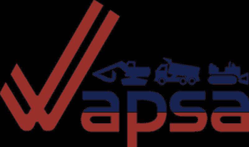 Technika/Transportas Logo Wapsa.lt